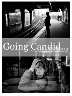 Going Candid PDF Book