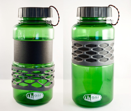 GSI Infinity DukJug Water Bottle
