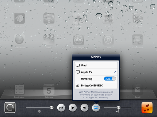 ipad-mini_airplay.png