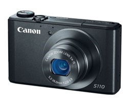 canon-s110-front.jpg