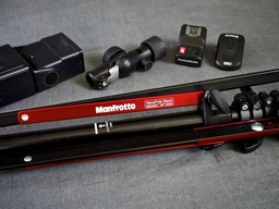 manfrotto-nano-stand-closeup.jpg