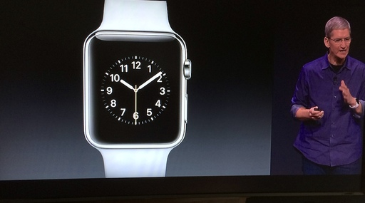 apple-watch-tim-cook.jpg