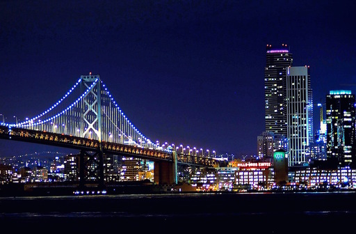 bay-bridge-sf-night-web.jpg
