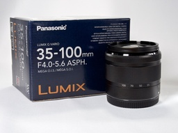 panasonic-35-100mm-zoom-box.jpg