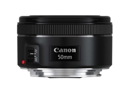 canon-50-mm-side.jpg