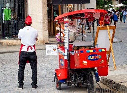 cuban-ice-cream-vendor.jpg