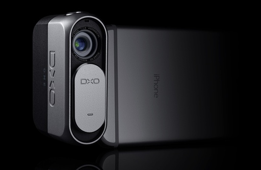dxo-one-with-iphone.jpg