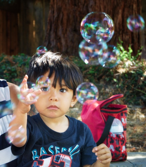 charlie-with-soap-bubbles-1024.jpg