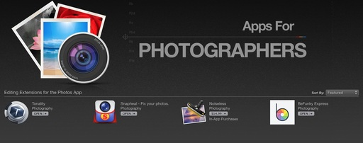 apps-for-photographers.jpg