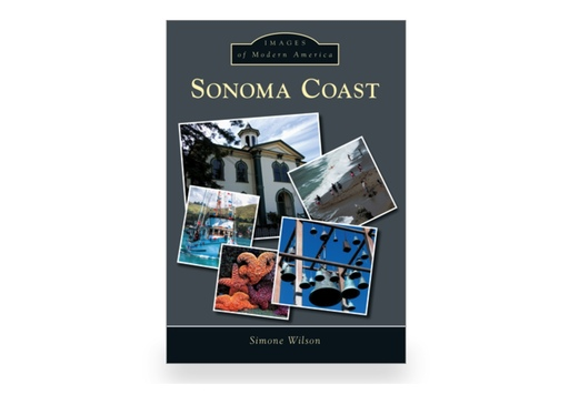 sonoma-coast-cover-wide.jpg