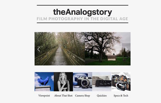 theanalogstory-debut-cover-web.jpg