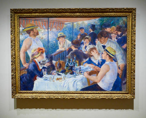 PB185639-Washington-DC-Renoir-Luncheon.jpg