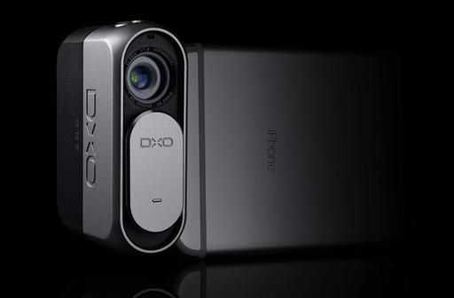 dxo-one-on-iphone-podcast.jpg