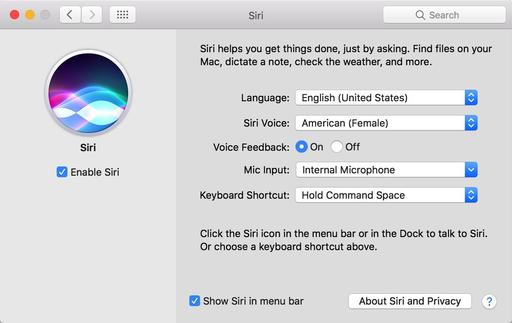 set-up-siri.jpg