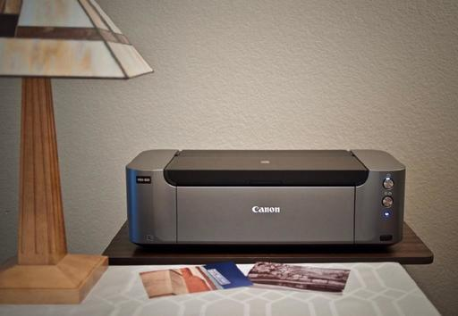 canon-printer-1024.jpg