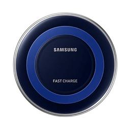samsung-charger.jpg